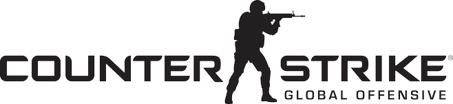 Counter-Strike_Global_Offensive_logo